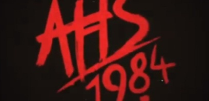 FX programme American Horror Story: 1984, Mayans MC...